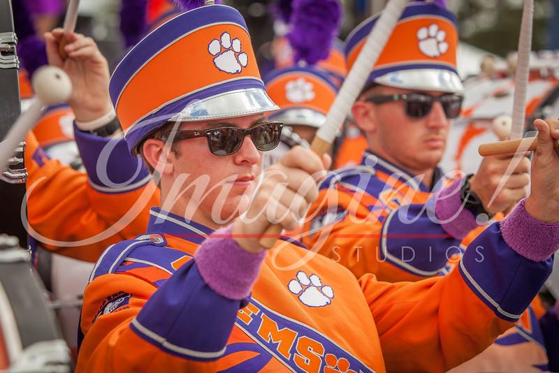 clemson-tiger-band-orange-bowl-269