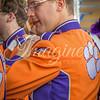 clemson-tiger-band-orange-bowl-235