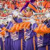 clemson-tiger-band-orange-bowl-328