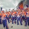 clemson-tiger-band-orange-bowl-163