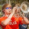 clemson-tiger-band-orange-bowl-19
