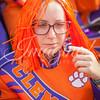 clemson-tiger-band-orange-bowl-301
