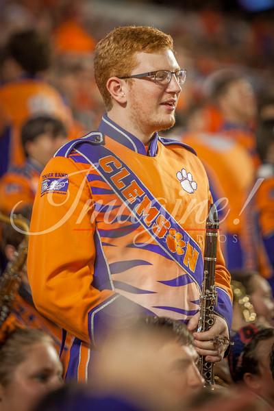 clemson-tiger-band-orange-bowl-385