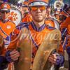 clemson-tiger-band-orange-bowl-239