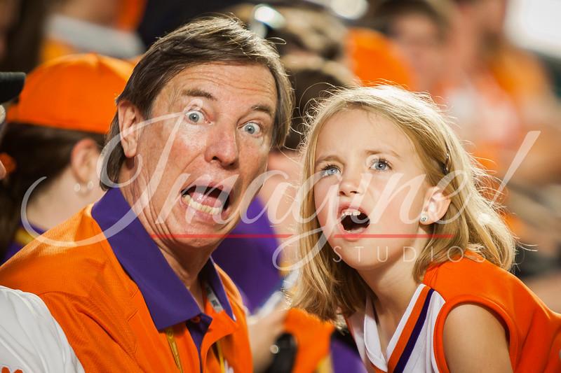 clemson-tiger-band-orange-bowl-386