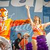 clemson-tiger-band-orange-bowl-179