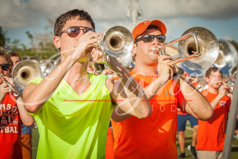 clemson-tiger-band-orange-bowl-83