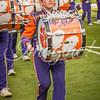 clemson-tiger-band-orange-bowl-362