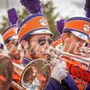 clemson-tiger-band-orange-bowl-249