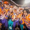 clemson-tiger-band-orange-bowl-406