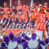 clemson-tiger-band-orange-bowl-155