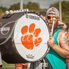 clemson-tiger-band-orange-bowl-42