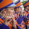clemson-tiger-band-orange-bowl-227