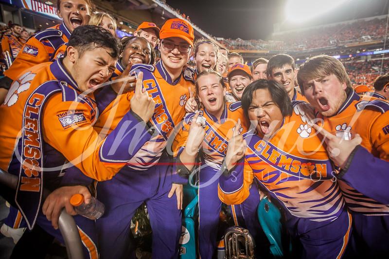 clemson-tiger-band-orange-bowl-410