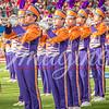 clemson-tiger-band-orange-bowl-324