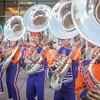 clemson-tiger-band-orange-bowl-276