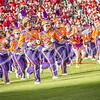 clemson-tiger-band-orange-bowl-311