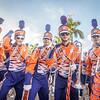 clemson-tiger-band-orange-bowl-285