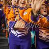 clemson-tiger-band-orange-bowl-392