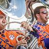 clemson-tiger-band-orange-bowl-205
