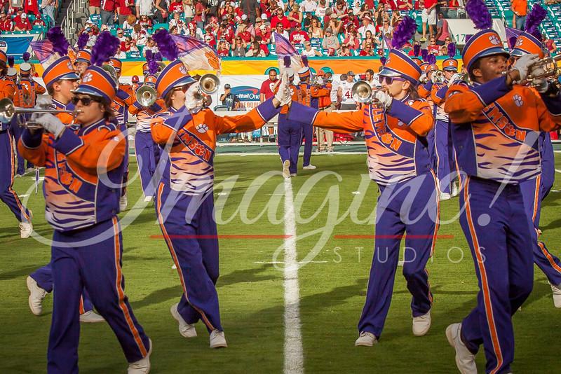 clemson-tiger-band-orange-bowl-347