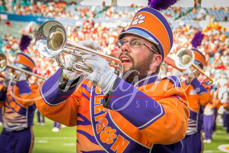 clemson-tiger-band-orange-bowl-329