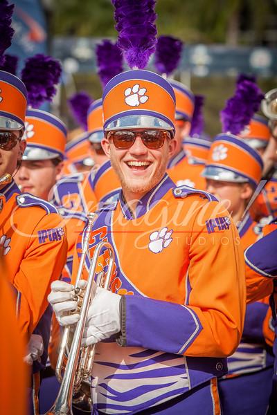 clemson-tiger-band-orange-bowl-243