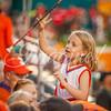 clemson-tiger-band-orange-bowl-380