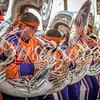 clemson-tiger-band-orange-bowl-208
