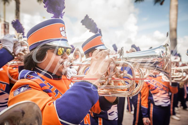 clemson-tiger-band-orange-bowl-272