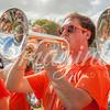 clemson-tiger-band-orange-bowl-29