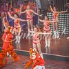 clemson-tiger-band-orange-bowl-135