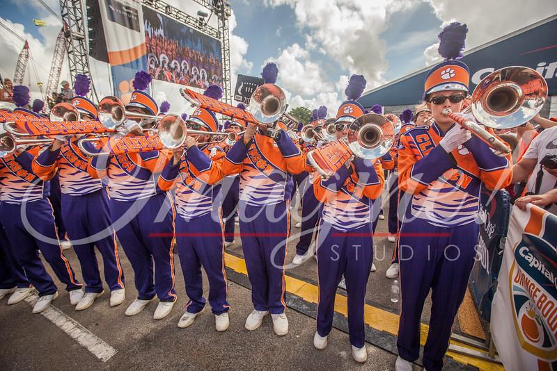 clemson-tiger-band-orange-bowl-201