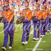 clemson-tiger-band-orange-bowl-361