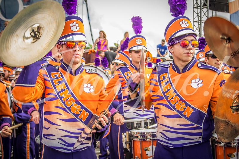 clemson-tiger-band-orange-bowl-183