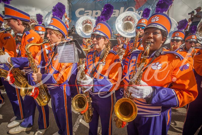 clemson-tiger-band-orange-bowl-241