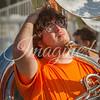 clemson-tiger-band-orange-bowl-69