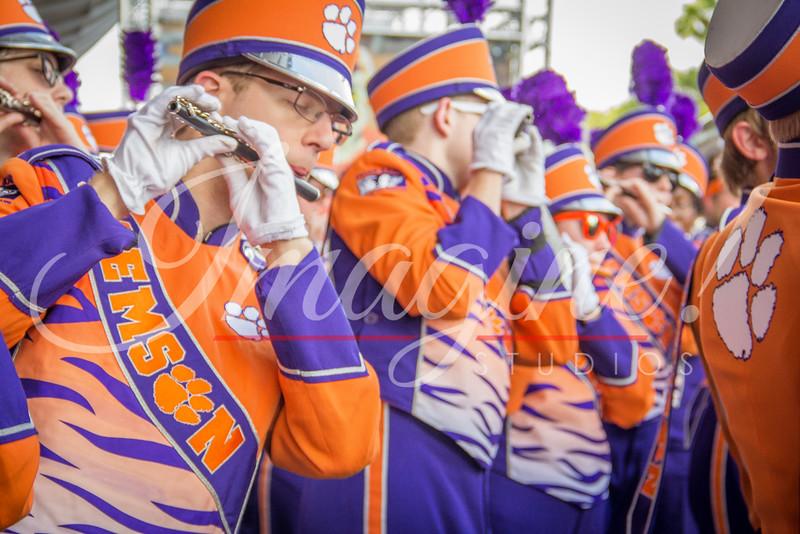 clemson-tiger-band-orange-bowl-230