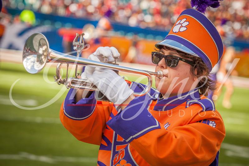 clemson-tiger-band-orange-bowl-357