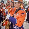 clemson-tiger-band-orange-bowl-139