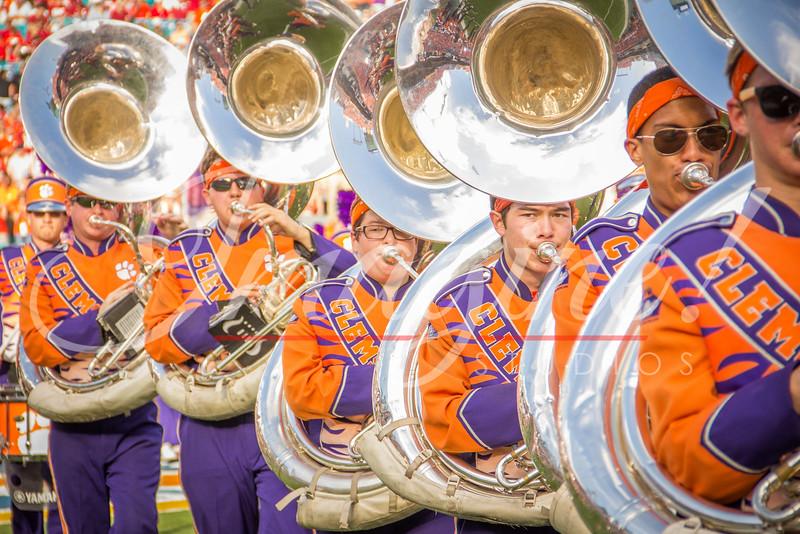 clemson-tiger-band-orange-bowl-332