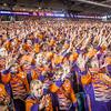 clemson-tiger-band-orange-bowl-393