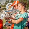 clemson-tiger-band-orange-bowl-35