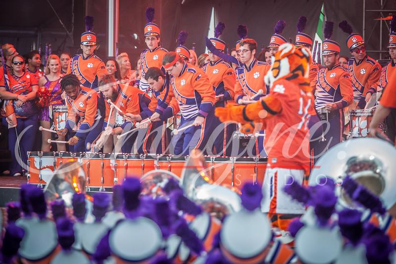 clemson-tiger-band-orange-bowl-156