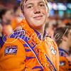 clemson-tiger-band-orange-bowl-404