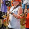 clemson-tiger-band-orange-bowl-22
