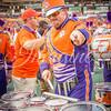 clemson-tiger-band-orange-bowl-334