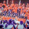 clemson-tiger-band-orange-bowl-157