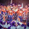 clemson-tiger-band-orange-bowl-160