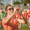 clemson-tiger-band-orange-bowl-85